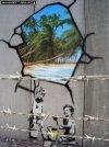 Граффити и Теги=)
