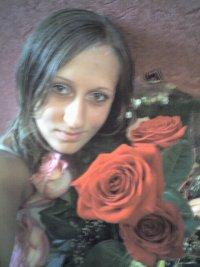 Алёна Варганова, 14 января , Арзамас, id19358976