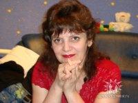 Мария Ткаленко, 9 мая 1958, Владивосток, id41245858