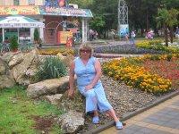Курилова вероника фото москва викторовна знакомств сайт